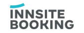 Innsite-Booking